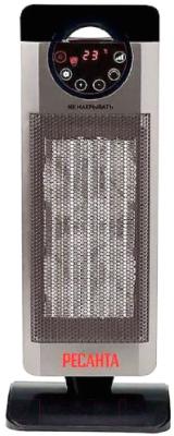 Тепловентилятор Ресанта ТВК-3