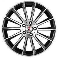 Литой диск RepliKey RK91017 Mercedes 18x9.5