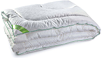Одеяло Нордтекс Verossa 140x205 (бамбук) -