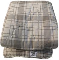 Одеяло Нордтекс Home and Style HS 200x220 (ангора) -