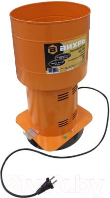 Измельчитель зерна Вихрь ЗД-350К