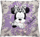 Подушка декоративная Нордтекс Disney DISN 40х40 (Poetik 41) -