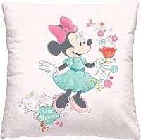 Подушка декоративная Нордтекс Disney DISN 40х40 (Pretty 1 41) -