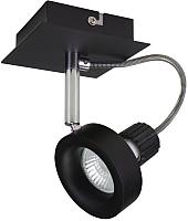 Точечный светильник Lightstar Varieta 16 210117 -