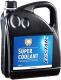 Антифриз Suzuki Super Coolant / 990F0ECSC2005 (5л) -