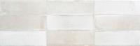 Плитка Keratile Metro Rinsey Taupe Br (333x1000) -