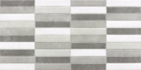 Плитка Keratile Cell Darlene Grey MT (300x600) -