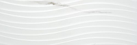 Плитка Keratile Dune Maya White Br (250x750) -