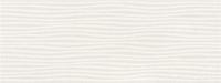 Плитка Keratile Pasta Blanca Dune Newlyn Almond MT Rect (333x900) -