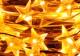 Светодиодная гирлянда Белбогемия AX8715000 / 87013 (0.95м) -