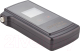 Алкотестер Geofox CHE 600 -