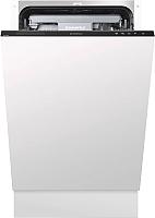 Посудомоечная машина Maunfeld MLP 08IMR -
