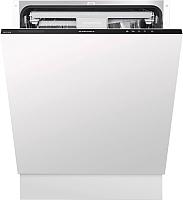 Посудомоечная машина Maunfeld MLP 12IMR -