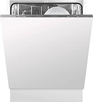 Посудомоечная машина Maunfeld MLP 12SR -