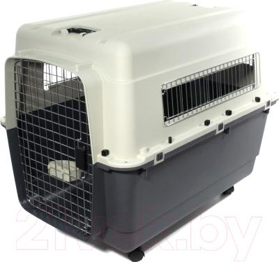 Переноска для животных Triol Premium Giant 5111 / 31821005