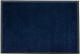 Коврик грязезащитный Kleen-Tex DF-260 (115x175, синий) -
