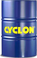 Моторное масло Cyclon Magma X-100 10W40 / JM06501 (208л) -