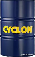 Моторное масло Cyclon Magma X-100 10W40 / JM06502 (60л) -