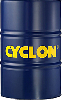 Моторное масло Cyclon Granit Maximum 15W40 / JT04501 (208л) -