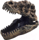Декорация для аквариума Laguna Череп динозавра 2703LD / 74014003 -