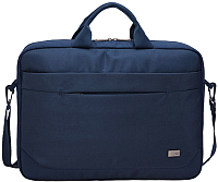 Сумка для ноутбука Case Logic ADVA116DAR -