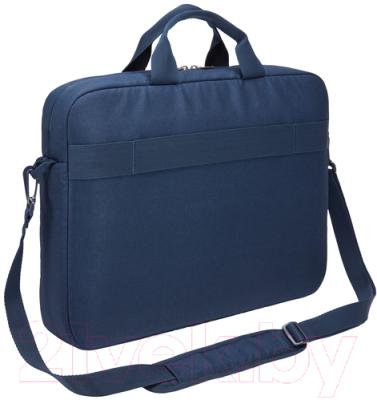 Сумка для ноутбука Case Logic ADVA116DAR