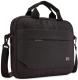 Сумка для ноутбука Case Logic ADVA111BLK -