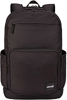 Рюкзак Case Logic CCAM4116BLK -