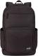 Рюкзак Case Logic CCAM4116BLK -