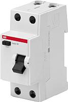 Устройство защитного отключения ABB Basic M / BMF41225 -