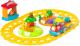 Развивающая игрушка Chicco Поезд / 9141 -