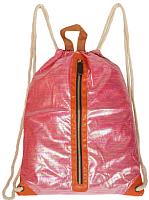 Детский рюкзак БЕЛОСНЕЖКА Miss Kiss / 701-MK (темно-розовый) -