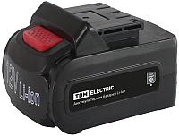 Аккумулятор для электроинструмента TDM SQ1030-0213 -