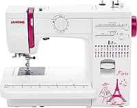 Швейная машина Janome Q-23P -