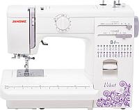 Швейная машина Janome Q-23V -