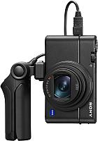 Компактный фотоаппарат Sony DSC-RX100M7G -