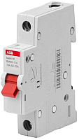 Выключатель нагрузки ABB Basic M / BMD51140 -