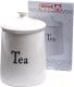 Емкость для хранения Home Line Tea / HC1810066-6.5T -