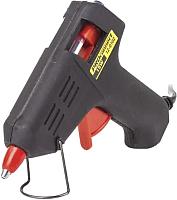 Клеевой пистолет PROconnect 12-0102 -