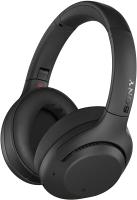 Беспроводные наушники Sony Extra Bass WH-XB900N (черный) -
