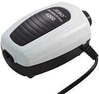 Компрессор для аквариума Jebo 6200 / 73707004 -