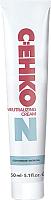 Нейтрализатор выпрямления волос C:EHKO Нейтрализующий (150мл) -