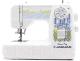 Швейная машина Jaguar Green City -