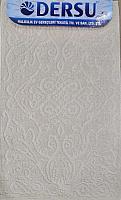 Коврик для ванной Dersu Cotton Bathmats PB044 (60x90, кремовый) -