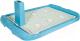 Каркас для пеленки Triol PL002 / 10441002 -
