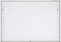 Интерактивная доска NewLine R3-800 -