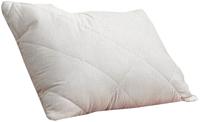 Подушка для сна Askona Calipso 50x70 -