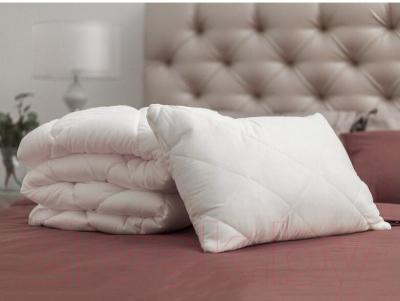 Подушка для сна Askona Calipso 50x70