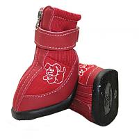 Ботинки для собак Triol XL 052YXS / 12241149 -