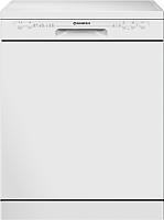 Посудомоечная машина Maunfeld MWF 12I -